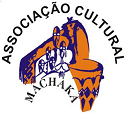 Machakaicon
