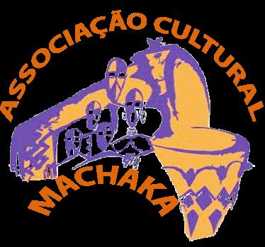 ACCD Machaka – Cultura e Arte Para o Desenvolvimento Sustentável